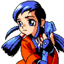 The Last Blade/Hibiki - StrategyWiki, the video game ...