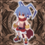 Disgaea 4 trophy Party On, Laharl.png