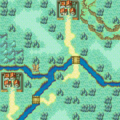 FE8 map Chapter 4.png