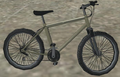 Gtasa vehicle mountainbike.png