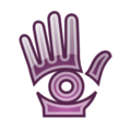 Guild Wars mesmer icon.png