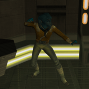 KotORII Model Twi'lek Domo.png