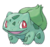 Pokemon 001Bulbasaur.png