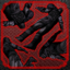 Assault on Dark Athena achievement Dominator.png