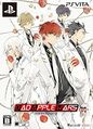 Bad Apple Wars box artwork LE.jpg