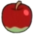 DogIsland apple.png