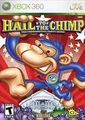 Hail to the Chimp Xbox 360 NA box.jpg