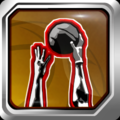 NBA 2K11 achievement Block Party.png