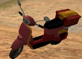 Gtasa vehicle pizzaboy.png