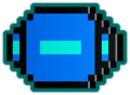 MM1 Weapon Pellet-large 8-bit.png