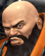 Portrait KOFXIV Chang.png