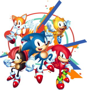 Sonic Mania Plus artwork.png