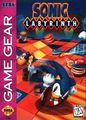 Sonic labyrinth na box artwork.jpg