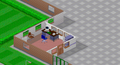 ThemeHospital BuildComplete.png