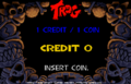 Trog title screen.png