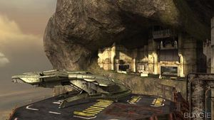 Halo 3/Maps — StrategyWiki, the video game walkthrough and