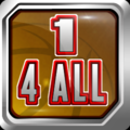 NBA 2K11 achievement One for All.png