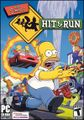 Simpsons hit and run PC boxart.jpg