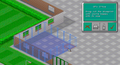 ThemeHospital OutlineBlue.png