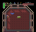 Zelda ALttP Agahnim defeated.png