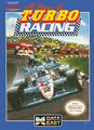 Al Unser Jr. Turbo Racing NES box.jpg