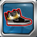 NBA 2K11 achievement Air Apparent.png