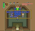 Zelda ALttP chamber of wishes.png