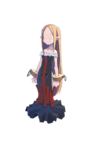 Disgaea Cleric (Female).png