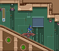 Mega Man X Arm Arm Cart 1.png