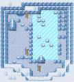 Pokemon FRLG Icefall Down Floor.png