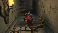 God of War ch13 wall hazards.png