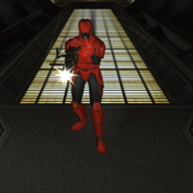 KotOR Model Sith Heavy Trooper (Heavy Repeating).png