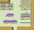 Pokemon GSC map Lavender Town.png