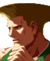 SVCC Guile.png