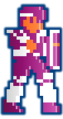 Chester Field player sprite.png