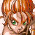 Chrono Trigger Portraits Marle.png