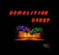Demolition Derby title screen.png