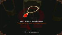 God of War ch14 necklace.png