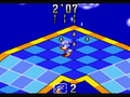 Sonic labyrinth Zone1-3 Mid key.png