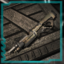 Assault on Dark Athena achievement SCAR gun.png