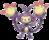 Pokemon 424Ambipom.png