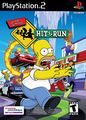 Simpsons hit and run PS2 boxart.jpg