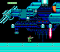 Bionic Commando NES boss Area12.png
