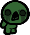 The Binding of Isaac WotL Gurgle.png
