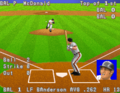 Great Sluggers '94 gameplay.png