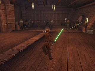Kotor Kashyyyk Star Map Glitch.Star Wars Knights Of The Old Republic Hall Of The Chieftain