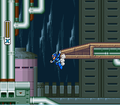 Mega Man X Chill Penguin Walljump.png