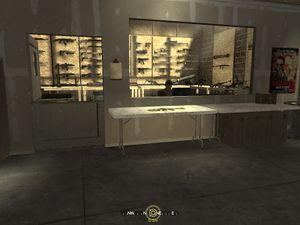Call Of Duty 4 Modern Warfarefng Strategywiki The Video Game