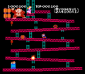 DK NES Stage1.png