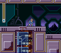 Mega Man X SS2 Stage Start.png